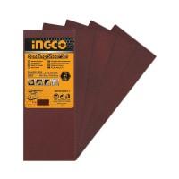 Шлифовальная бумага INGCO AKFS240101-1