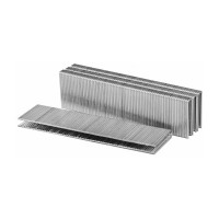 Скобы для пневмостеплера 25 мм INGCO AST18251