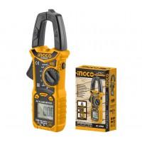 Мультиметр цифровой INGCO DCM6003