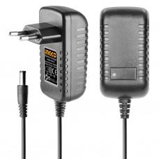 Зарядное устройство 12 В INGCO FCLI12081