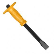Зубило слесарное 22x16x250 мм INGCO HCCL082210