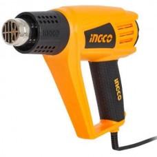 Фен технический INGCO HG20008