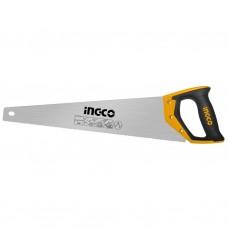 Ножовка по дереву INGCO HHAS08500