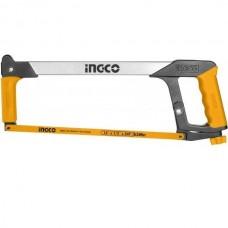 Ножовка по металлу INGCO HHF3008