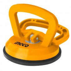 Присоска 25 кг INGCO HSU012501