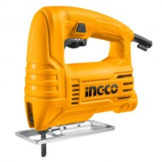 Электрический лобзик INGCO JS40028