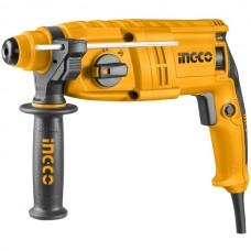 Перфоратор SDS-plus INGCO RGH6508